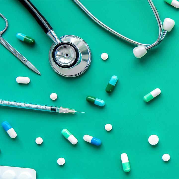 介護職が行ってはいけない「医療行為」の線引き